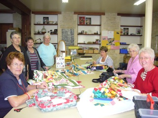 Cours_patchwork