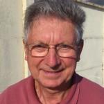 Jean-Pierre Lecointre - Vice-président