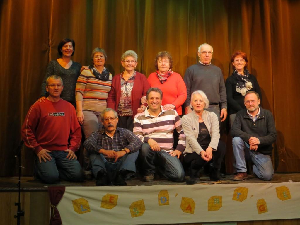 La troupe 30-01:2016 JPEG -